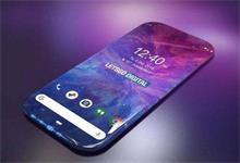 2020年10月苹果手机IPHONE批发市场海星拿货价格表报价单