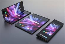 2020年10月VIVO手机批发市场海星拿货价格表报价单