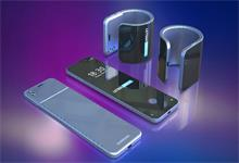 iPhone8 64G 二手国行9新 全原装爱思电池全绿 ¥1799