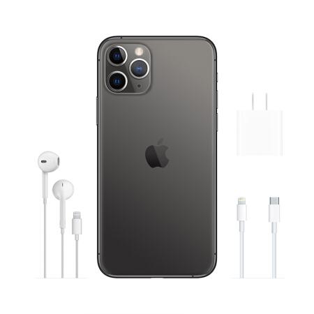 iphone11 pro MAX屏幕多大尺寸多重?256G512G苹果手机现在最贵多钱