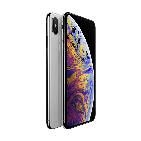 iphoneXS苹果手机iphoneXS-MAX尺寸64G差别256G区别512G